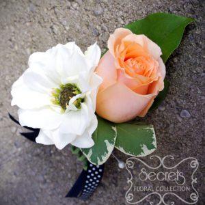 flowers archives | secrets floral collection