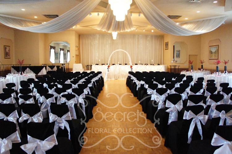 Image Project Wedding