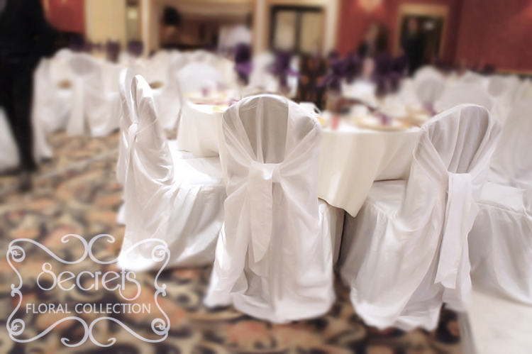 wedding chair covers for sale our designs