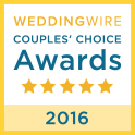 wedding-wire-2016