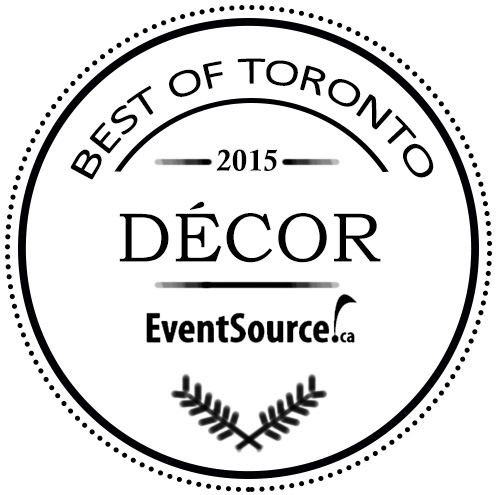 event-source-best-toronto-decor-2015