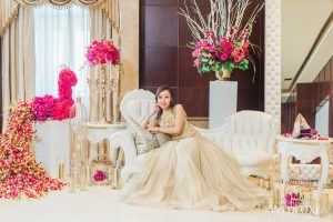 ZR-Grand_Victorian_Wedding_Anniversary_Photos-Rhythm_Photography-038 (1600x1067)