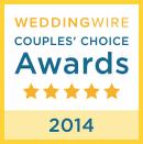 wedding-wire-2014