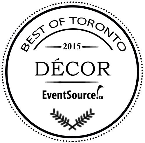 event-source-best-toronto-decor-2015
